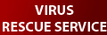 Virus Remval and Rescue